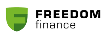 Брокер Freedom Finance