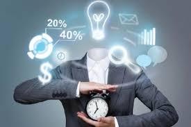 Сайты для инвестиционного анализа акций