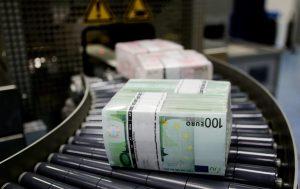 Сайты для инвестиционного анализа облигаций