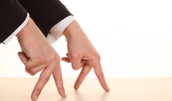 4 шага для начала торговли акциями и облигациями