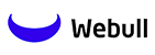 Брокер Webull